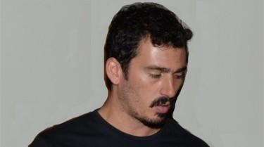 Antoni Staboulos