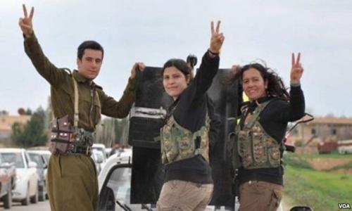 YPG70