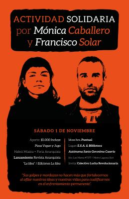 afiche-actividad-por-monica-y-francisco-01