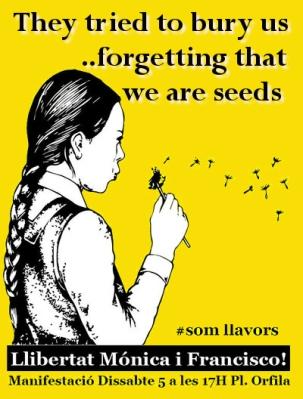 anarchist seeds