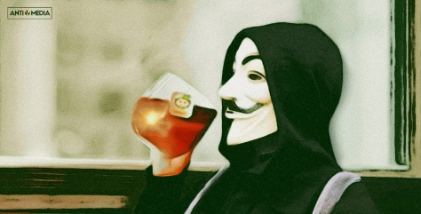anonymous-but-thats-none-of-my-business