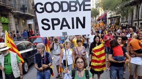 barcelona-protestas-por-la-independencia-de-catalua
