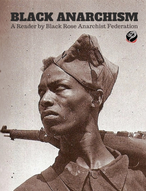black-anarchism-a-reader-2.pdf_600_