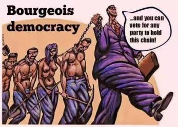 bourgeois_democracy
