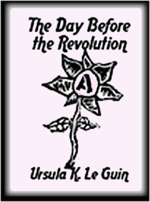 Image result for The Day Before the Revolution