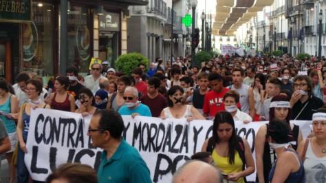 ley-mordaza-6-650x366