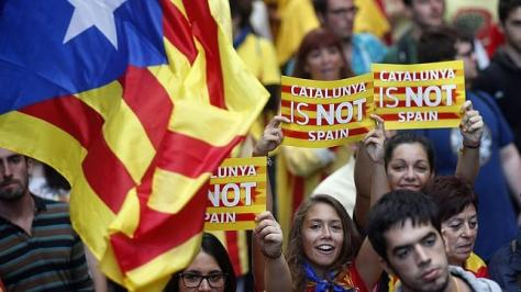 manifestacion-independentista-en-cataluna