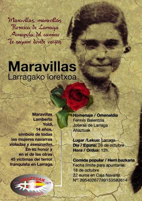 Maravillas_cartel_homenaje