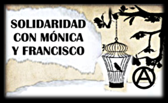 monica and francisco trial