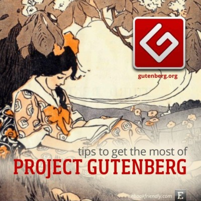Project-Gutenberg-tips-540x540