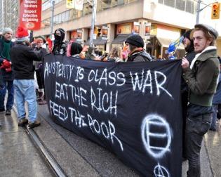 protest_DSC_8813