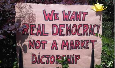spainrealdemocracy