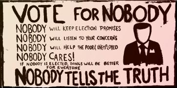 vote for npbody