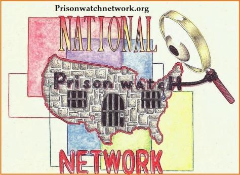 06fdd-nationalprisonwatchnetwork2