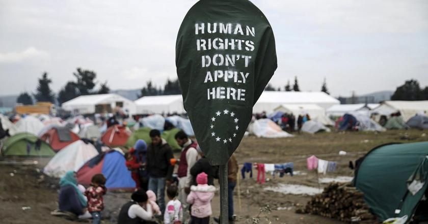1200x630_327525_eu-migrant-crisis-stranded-thousand