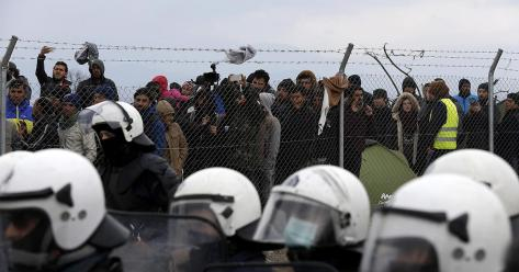 1200x630_328341_greece-idomeni-migrants-protest-callin