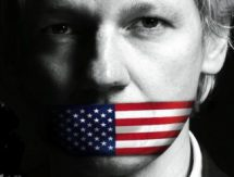 VIDEO Julian Assange: Why The World Needs WikiLeaks