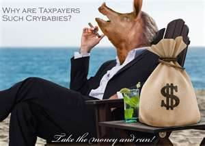 banksters1