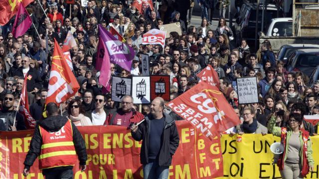 direct-loi-travail-1.2-million-de-manifestants-selon-fo-et-la-cgt