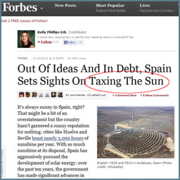 forbes-impuesto-sol