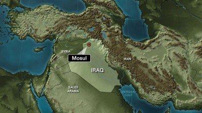 Iraq-Mosul-jpg-400x225