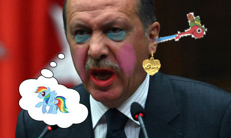 Mad-erdogan