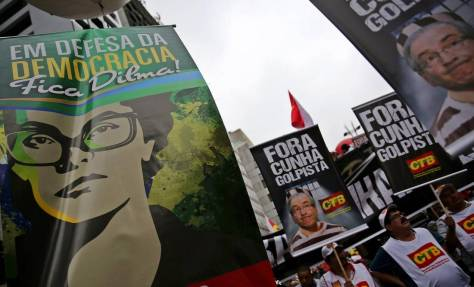 NAC08_BRAZIL_PROTESTS_ROUSSEFF