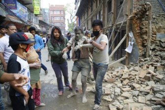 nepal-earthquake-destruction