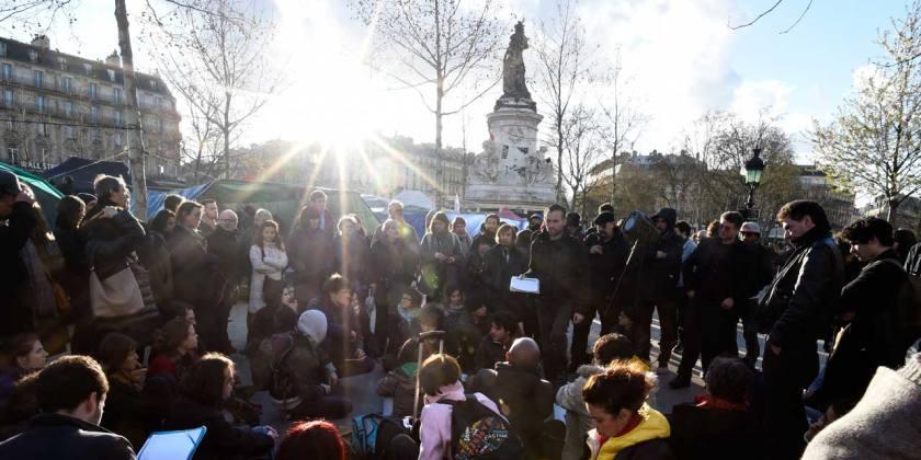 Pourquoi-Nuit-debout-devient-un-mouvement-europeen