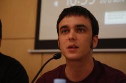 Quim-Gimeno-activista i policies-nacionals_