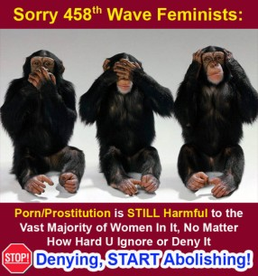 sorry-458th-wave-feminists_porn-prostitution-still-harmful