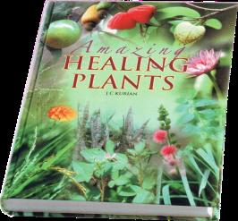 Amazing-Healing-Plants