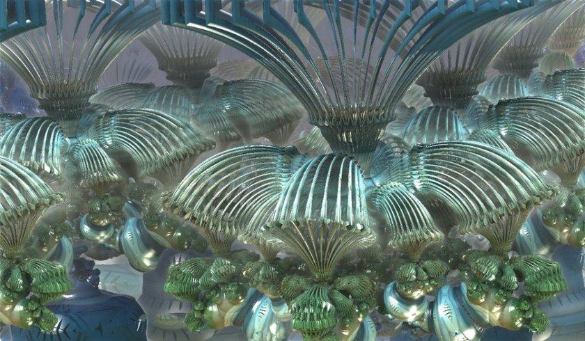amazing_ocean_plants_by_andrea1981g-d4y9z5z