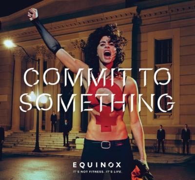 equinox_activist-e1452033891346