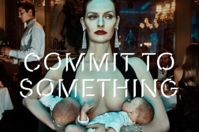 equinox_breastfeeding-e1452033994446-630x420