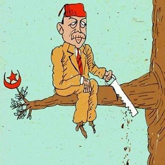 erdogan-suicide-529