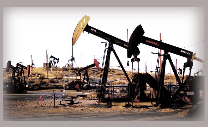 frack USA
