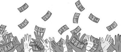 guaranteed_income_crowd