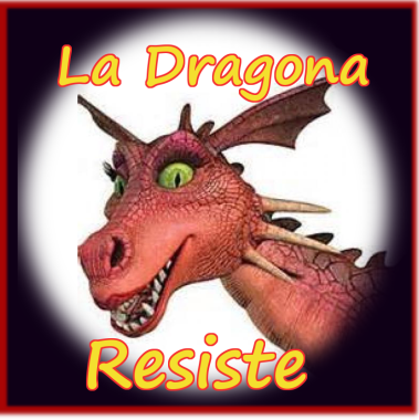 la dragona