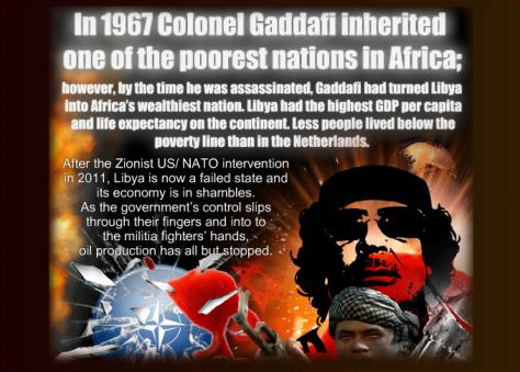 libya scam