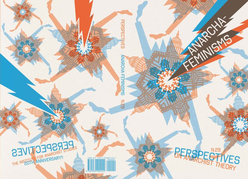 Perspectives29_fullcover
