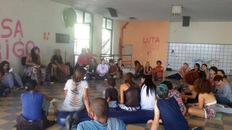 Reunião-com-Secretaria-das-Mulheres_Tina-Martins