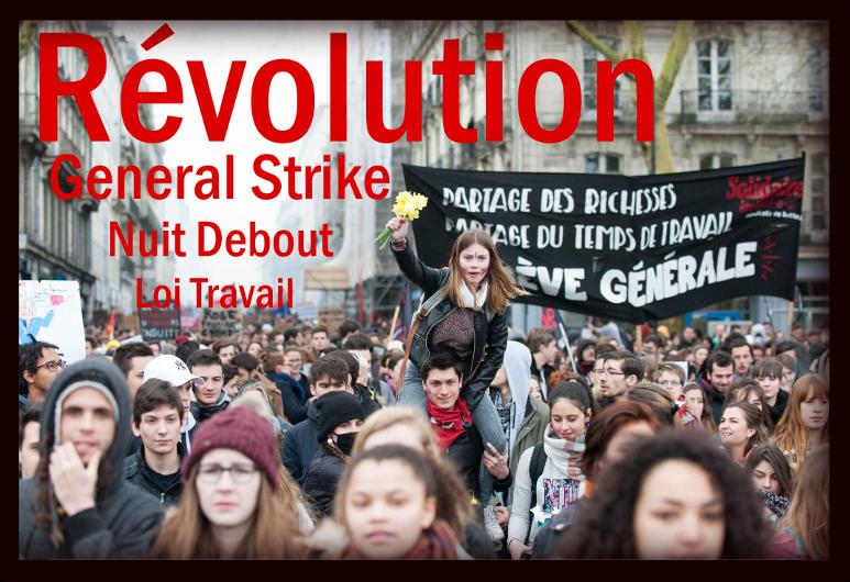 revolution 2