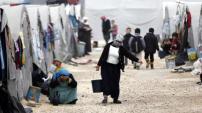 syrische-fluechtlinge-in-der-tuerkei
