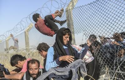 turkey-syria-conflict-refugees-border-1