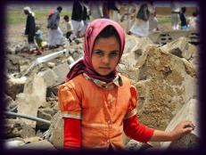 yemen bombing bu Saudis