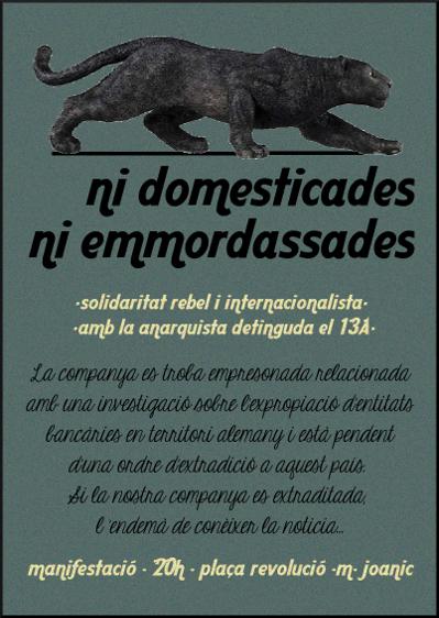 1_ni_domesticades_ni_emmordasadesA5