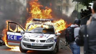 2016-05-18t105322z_1496369450_lr1ec5i0u8ni0_rtrmadp_3_france-politics-protests-police_1_0