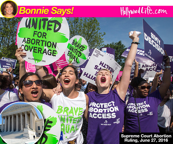 abortion-ruling-bonnie-says-lead