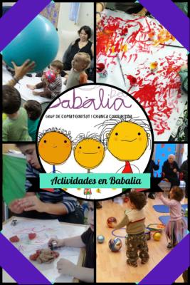 actividades-en-babalia_1
